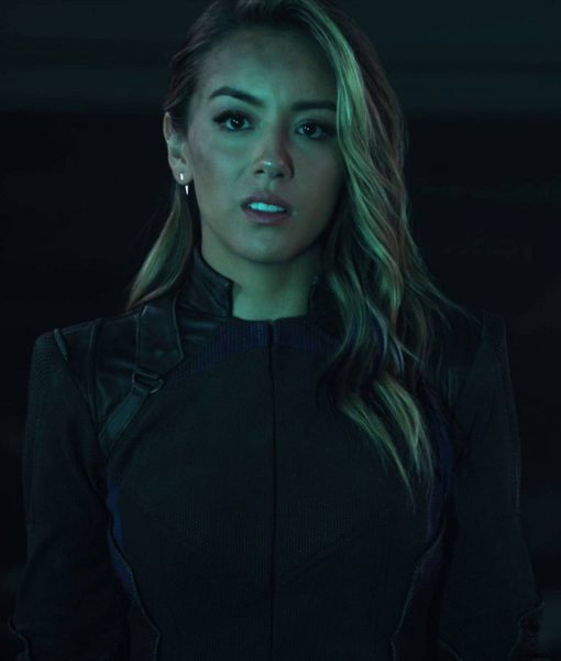 agents-of-shield-missing-pieces-daisy-johnson-jacket