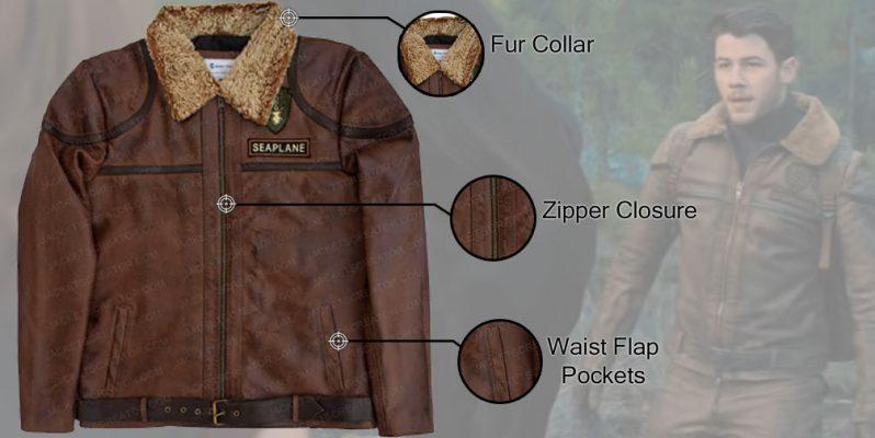 alex-jacket