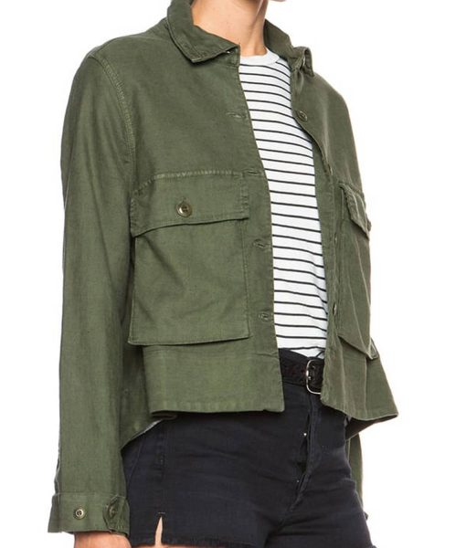 big-little-lies-jane-chapman-army-green-jacket