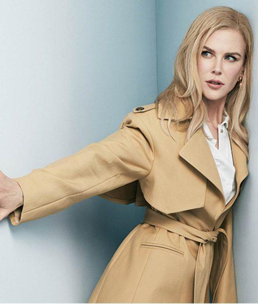 celeste-wright-coat