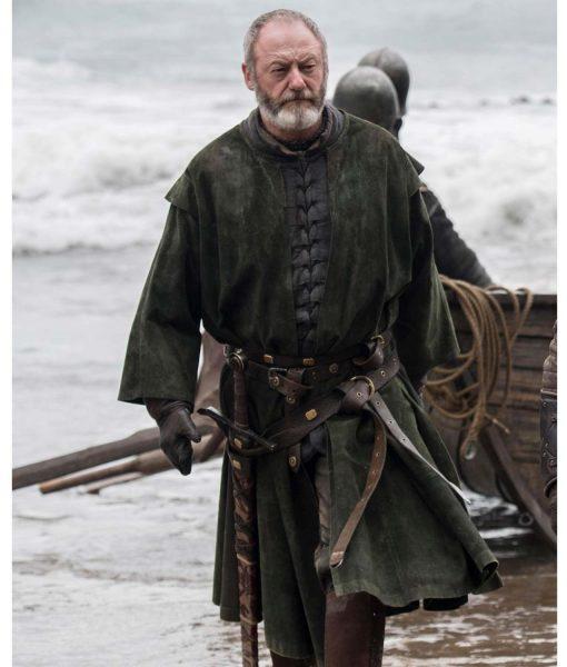davos-seaworth-coat
