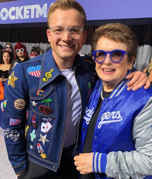 denim-jacket-with-patches