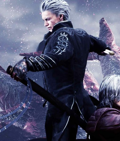 devil-may-cry-vergil-trench-coat