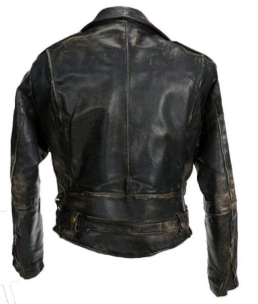 dirty-dancing-patrick-swayze-jacket