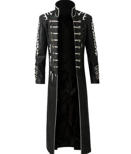 dmc-5-vergil-coat