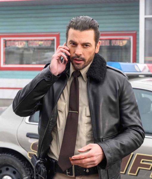 fp-jones-leather-jacket