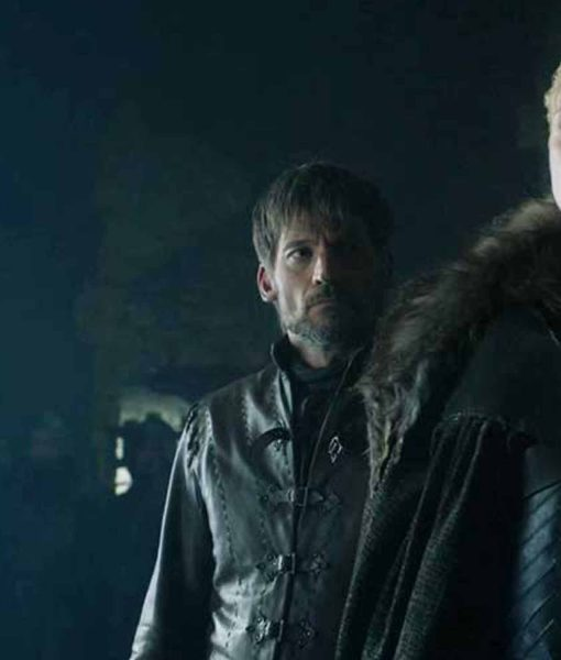 game-of-thrones-jaime-lannister-leather-jacket
