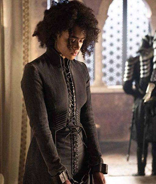 game-of-thrones-missandei-coat