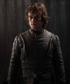 game-of-thrones-theon-greyjoy-jacket