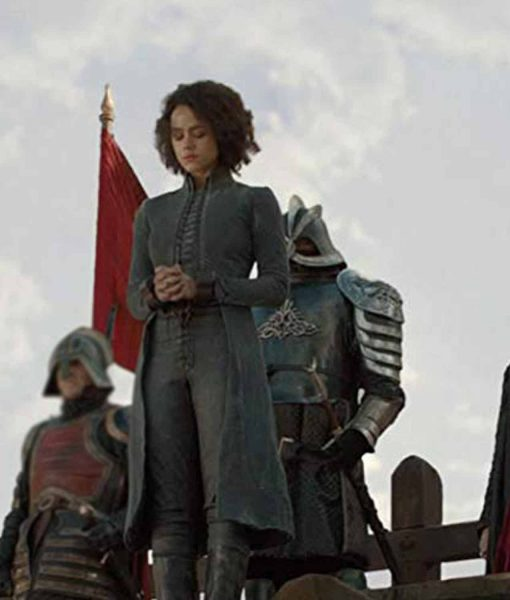 game-of-thrones-winterfell-missandei-coat