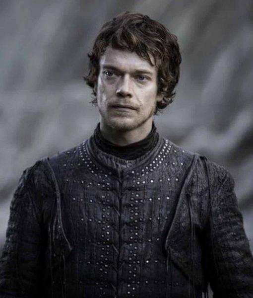 game-of-thrones-winterfell-theon-greyjoy-jacket
