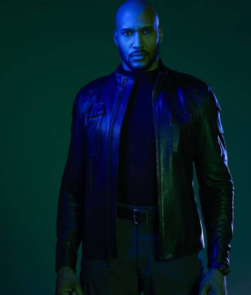 henry-simmons-agents-of-shield-al-mackenzie-leather-jacket