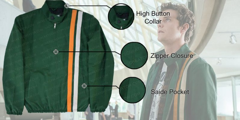 hugh-campbell-jacket