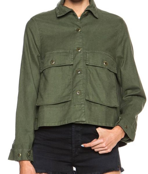 jane-chapman-big-little-lies-green-jacket