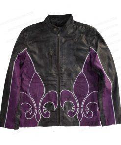 johnny-gat-jacket