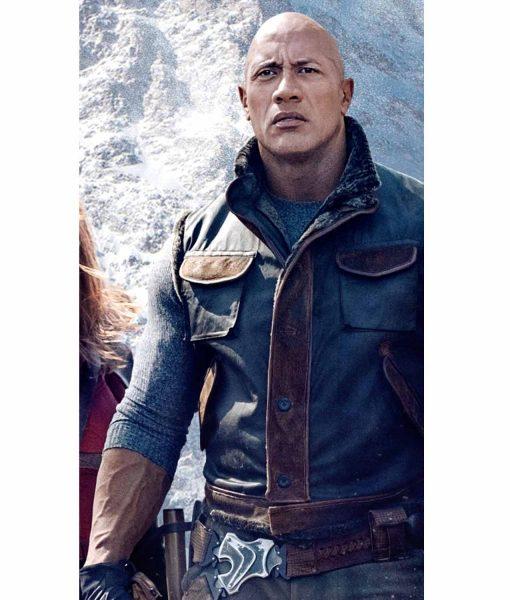 jumanji-leather-vest