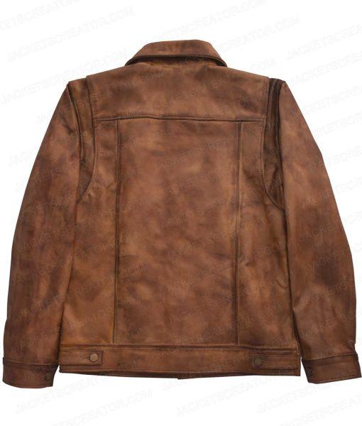 kayce-dutton-jacket