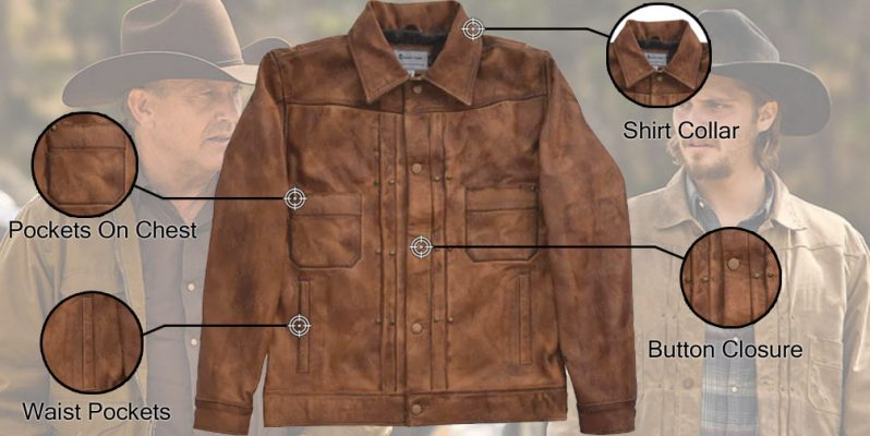 kayce-dutton-leather-jacket