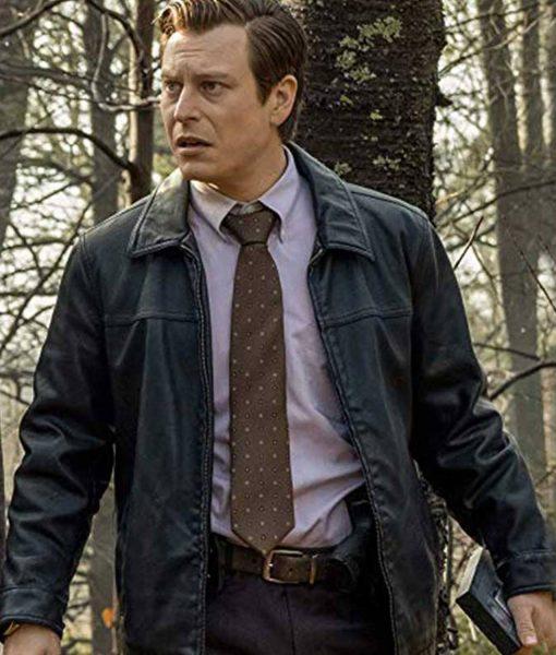 knives-out-noah-segan-leather-jacket