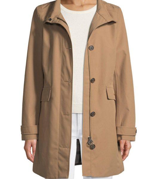mary-louise-wright-coat