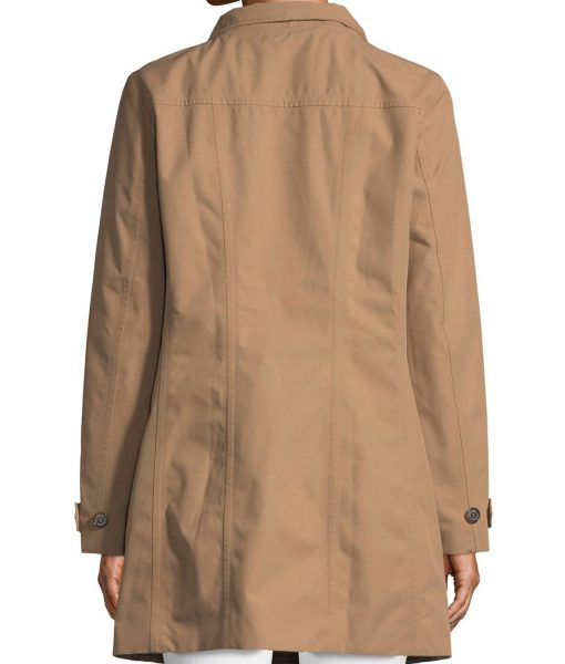 meryl-streep-big-little-lies-coat