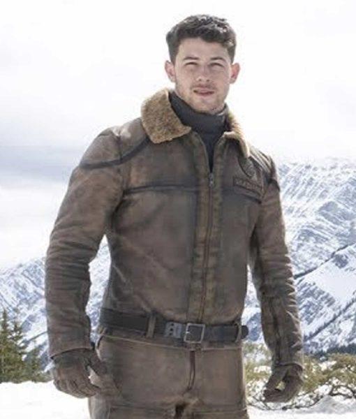 nick-jonas-jumanji-jacket