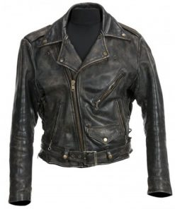patrick-swayze-leather-jacket