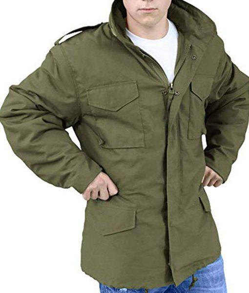 rambo-5-field-jacket