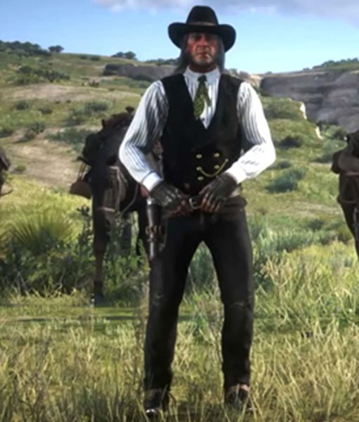 red-dead-redemption-2-colm-odriscoll-vest