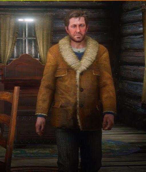 red-dead-redemption-2-jake-adler-jacket