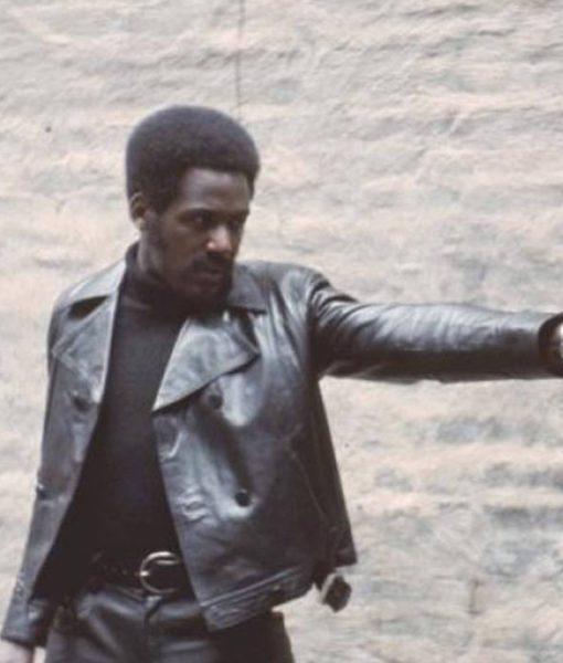 richard-roundtree-1971-shaft-leather-jacket