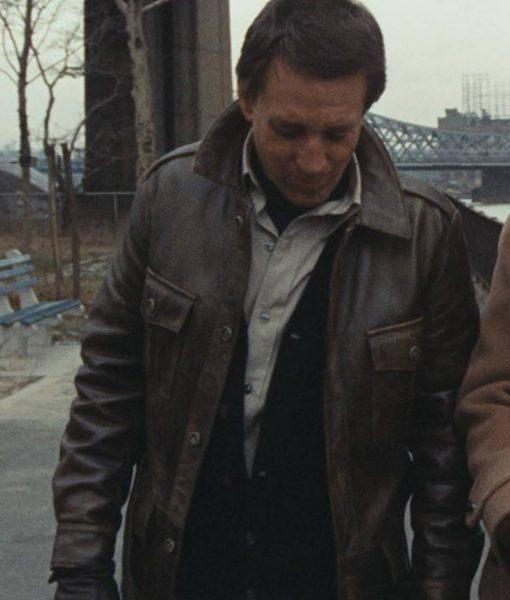 roy-scheider-the-seven-ups-buddy-leather-jacket