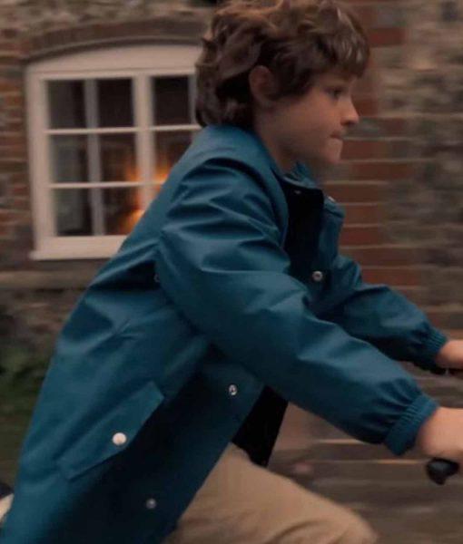 sam-taylor-buck-good-omens-adam-young-jacket