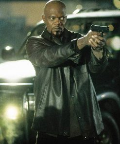 samuel-l-jackson-shaft-jacket