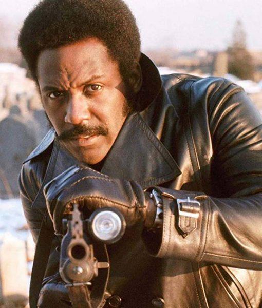 shaft-leather-jacket