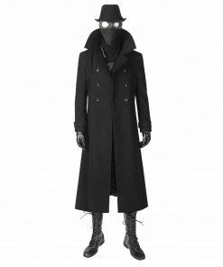 spider-man-noir-trench-coat
