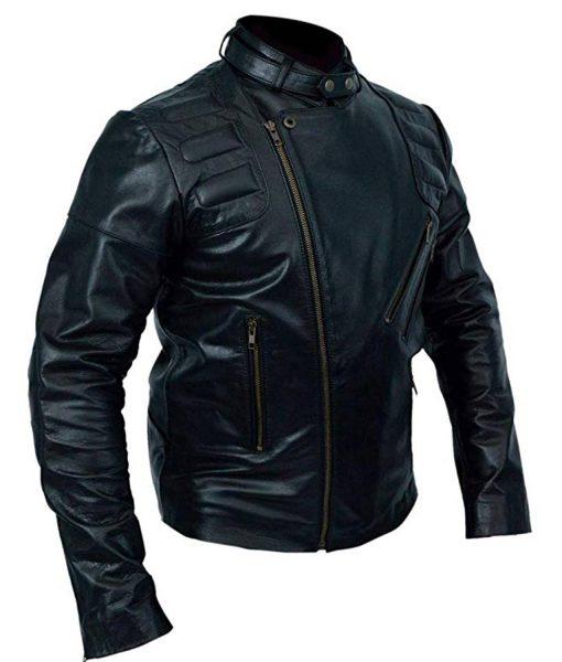 sylvester-stallone-rocky-3-jacket