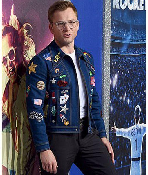 taron-egerton-rocketman-jacket