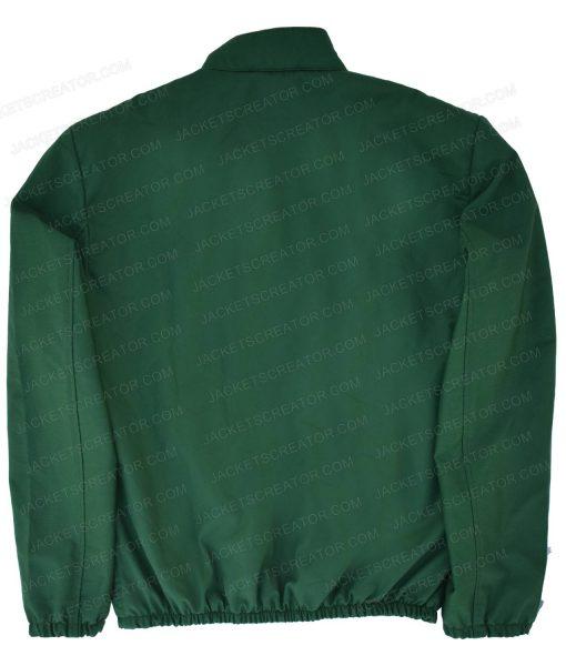 the-boys-hugh-campbell-jacket