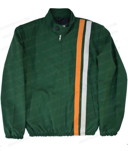 the-boys-jacket