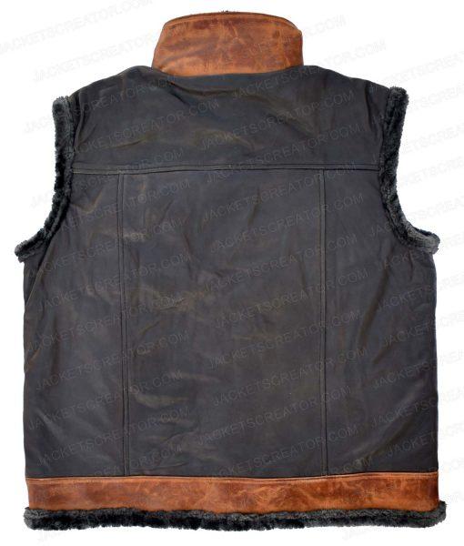 the-rocks-leather-vest-in-jumanji
