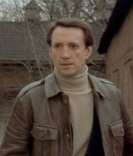 the-seven-ups-jacket