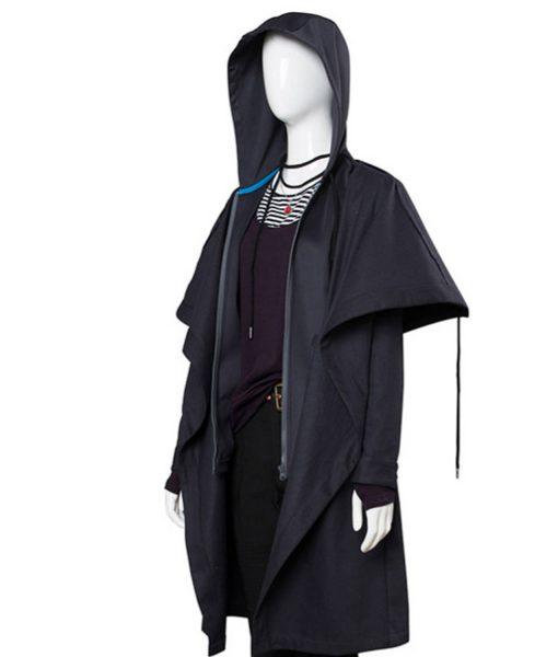 titans-raven-coat