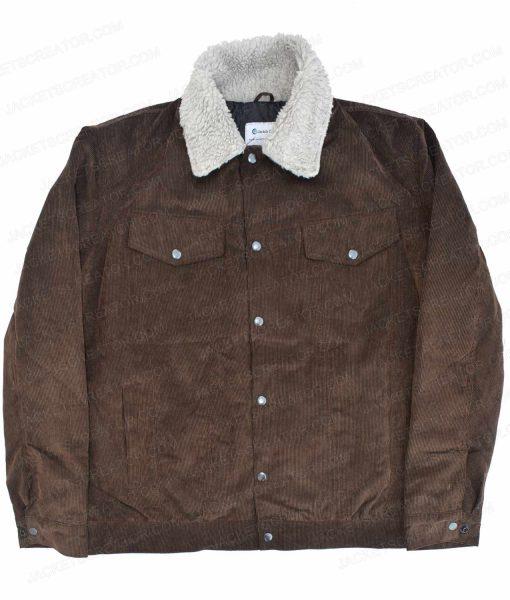 yellowstone-john-dutton-corduroy-jacket