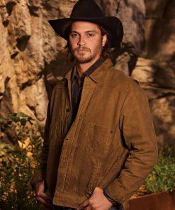 yellowstone-kayce-dutton-jacket