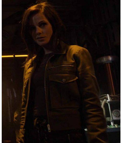 agents-of-shield-snowflake-jacket