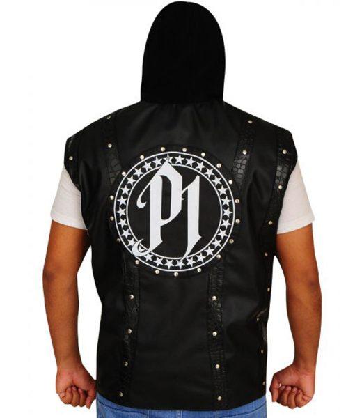 aj-style-hoodie