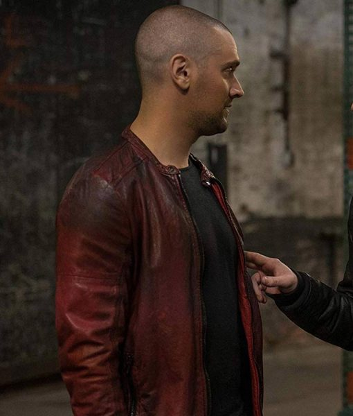 aleksandar-popovic-power-petar-leather-jacket