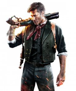 bioshock-infinite-game-booker-dewitt-vest
