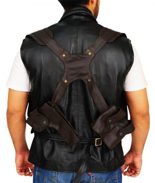 booker-dewitt-bioshock-infinite-vest